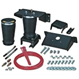 Firestone W217602209 Sport-Rite Kit for GM S10 Sonoma 1982-2003