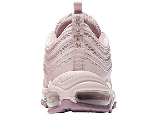 hot sale online 129c0 67b14 ... coupon code for 97 elemental shoes air max barely nike womens rose  qt01x ddddf b7dfd