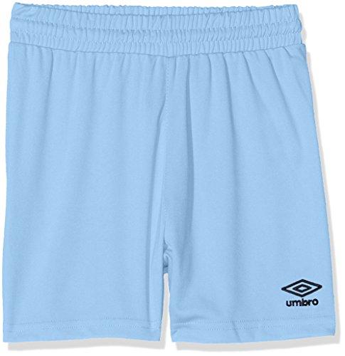 Umbro King Jnr Pantalones de Fútbol, Niños: Amazon.es: Deportes y aire libre