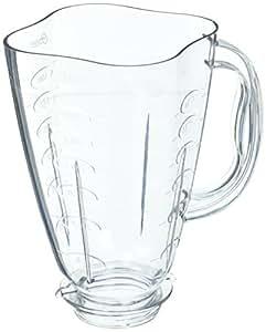 ... Repuestos para batidoras de vaso