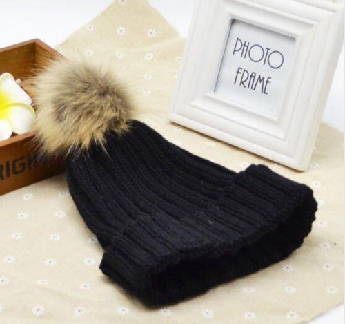 OKOKMALL US--Hot Womens Winter Warm Braided