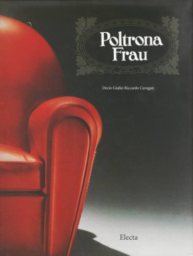 poltrona-frau-timeless-in-time
