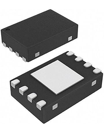 TA7288P TA7288 P Dual Bridge Driver for DC motor IC