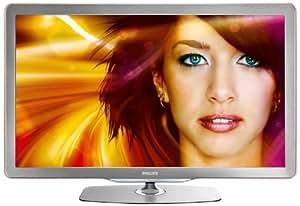 Philips 42PFL7665H/12 - TV, Pantalla LCD con retroiluminación LED, 42 pulgadas