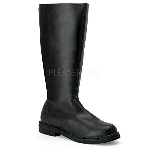 Civil war boots for women