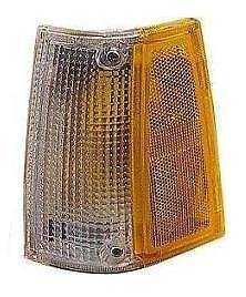 1986 - 1993 Mazda Pickup Truck Driver Cornerlamp Cornerlight NEW UB3951100A MA2550101