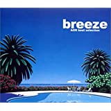 breeze ~AOR best selection