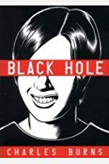 Black Hole Pamphlet