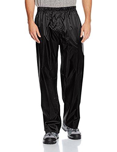 Unisex Impermeable Suit Rain Result Black Core Uomo qdxAZfvwA