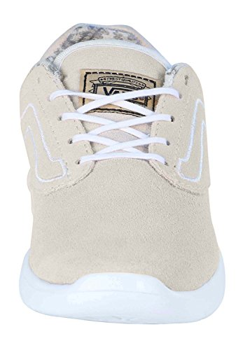 1 Beige Vans Classic White 5 Shoes Iso 5FqUf