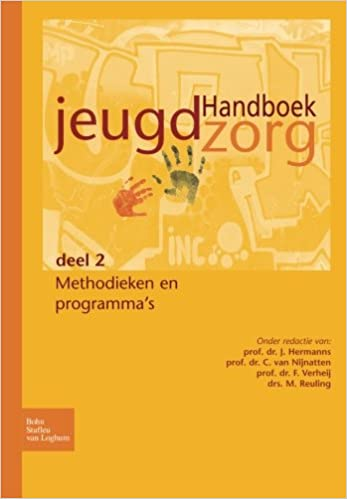 El Mejor Utorrent Descargar Handbk Jeugdzorg Dl 2. Archivo PDF