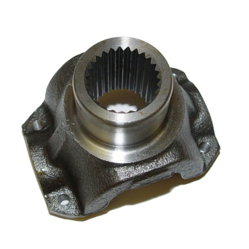 Omix-Ada 16580.07 Drive Shaft Pinion Yoke