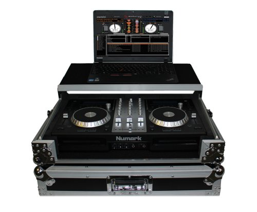 cheap dj sets musical instruments products electronic music dj karaoke dj equipment. Black Bedroom Furniture Sets. Home Design Ideas