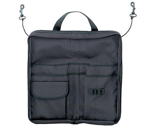 Gewa 232100 SPS Series Gig Bag for Drumsticks