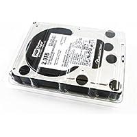 Western Digital WD2002FAEX 2TB 7.2K SATA 3.5 Hard Drive