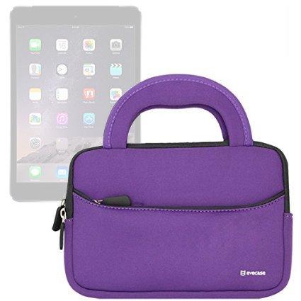 ipad mini carry case - 2