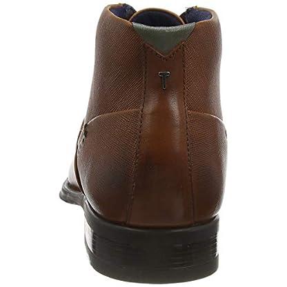 Ted Baker Men's Cherr Shoes 3