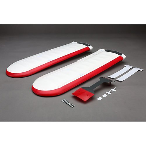 ParkZone Sport Cub Main Wing