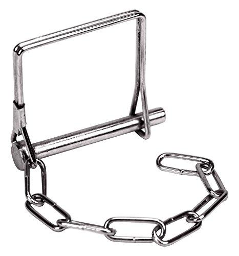 - Reese Towpower 7044900 Pintle Pin/Chain
