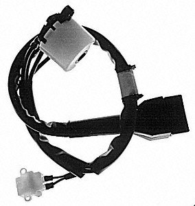 Standard Motor Products US226 Ignition Switch