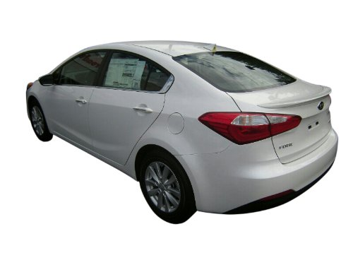 kia-forte-sedan-factory-style-lip-spoiler-painted-in-the-factory-paint-code-of-your-choice-536-abp-w