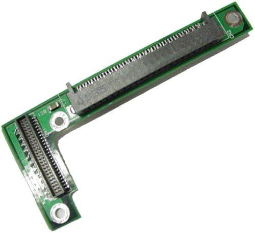 Dell 2X372 42Y02 48.42Y02.011 HDD Board 02351-1 2X372 D400