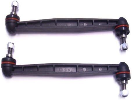 2xPendelstütze Koppelstange Stabilisator Stabi vorne links rechts Chrysler Dodge