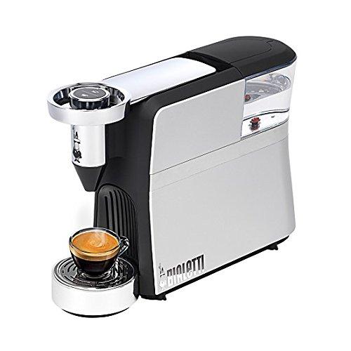 bialetti-06773-i-caffe-ditalia-diva-black