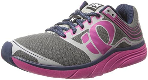 New Balance Women s Fresh Foam Cruz V1 Running Shoe