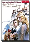 The Little Mermaid / Rusalochka (1976)