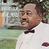 Best of Brother Joe May