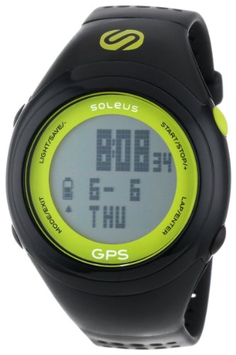 soleus-unisex-sg100351-gps-fit-10-lime-and-black-resin-digital-watch