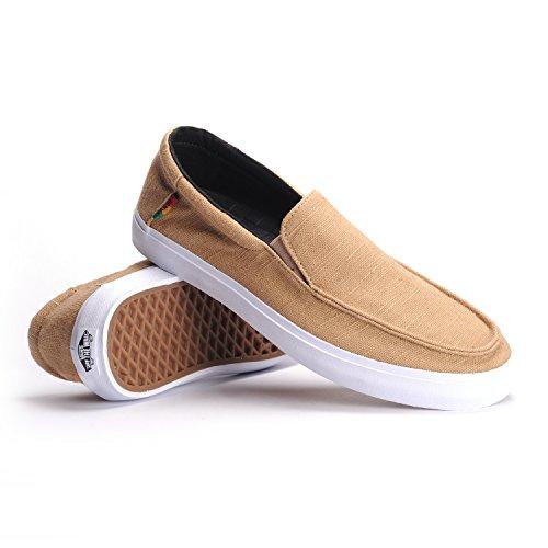 Vans-Mens-Bali-Sf-Hemp-Ankle-High-Hemp-Skateboarding-Shoe