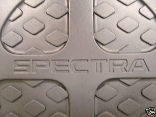 genuine-kia-accessories-uc040-ay030-cargo-tray-for-kia-spectra-4-door