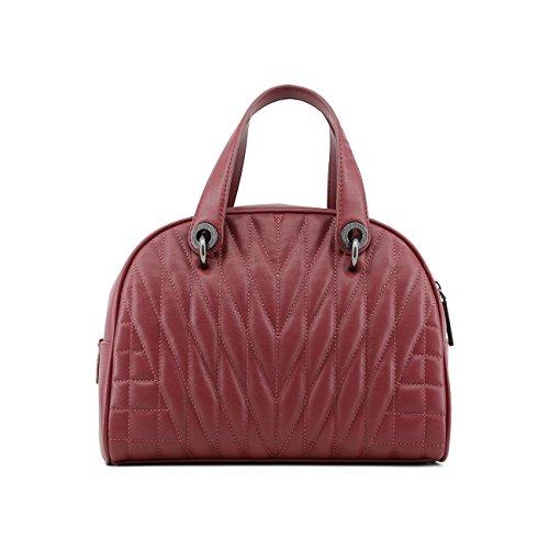 Versace Jeans E1VQBBY4_75472 Handbags