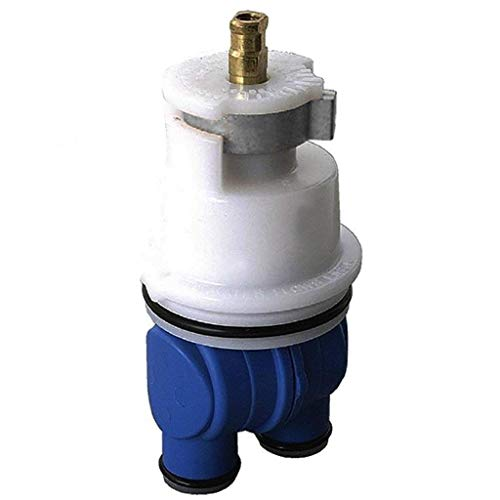 - (O&HP) Replacement for RP19804 Shower Cartridge for Delta Faucets 1300/1400 w/Warranty