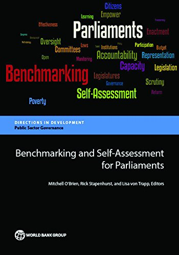 benchmarking-and-self-assessment-for-parliaments-directions-in-developmentdirections-in-development-