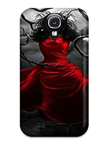ARulCVT1662NDdyf Fashionable Phone Case For Galaxy S4 With High Grade Design
