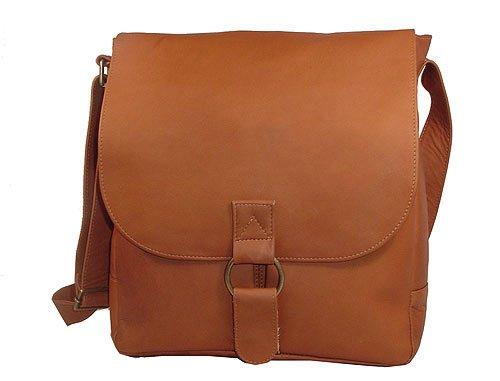 david-king-co-messenger-bag-1-tan-one-size