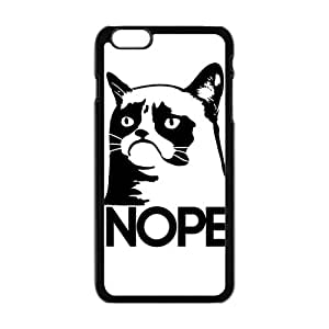 Lovely cat Cell Phone Case for iPhone plus 6