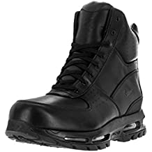 "NIKE Men's Air Max Goadome 6"" WP Boot"