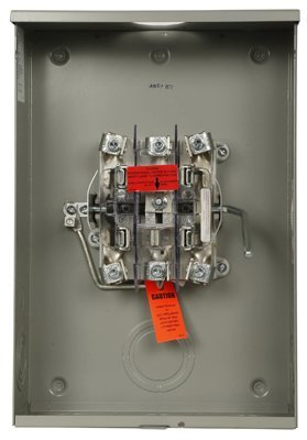 eaton-corporation-utte5213bch-200a-single-residential-meter-socket