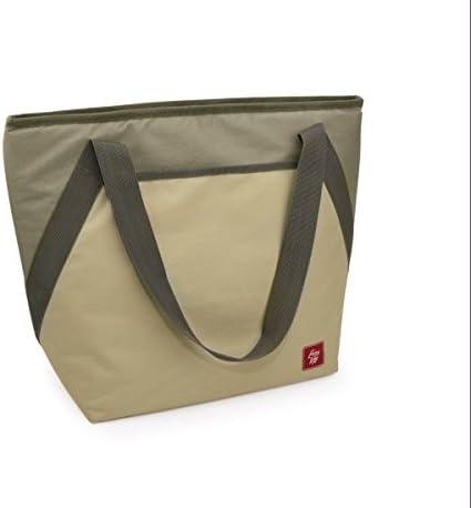 Poli/éster Arena IRIS Bolsa Nevera Shoulder Cooler Bag 18L
