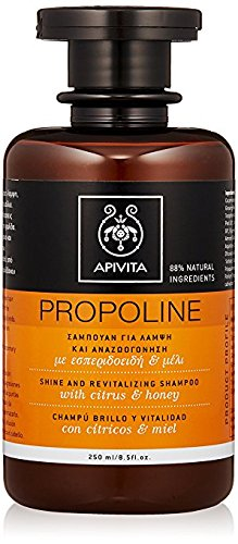 2-x-apivita-propoline-shine-and-revitalizing-shampoo-2-bottles-x-85-fl-oz-each-one