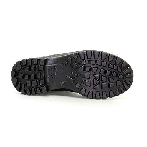574v2 Yatch Pack, Sneakers Basses Femme, MagentaWeiß, 36 EU