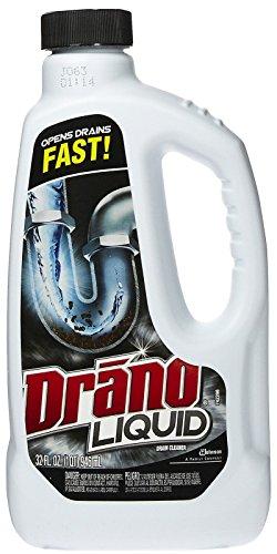 drano-liquid-clog-remover-drain-cleaner-32-oz