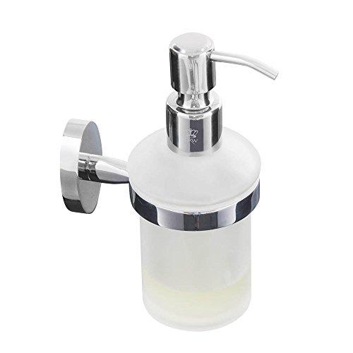 CRW Liquid Soap Dispenser