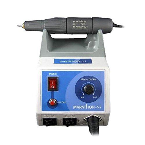 Vico Dental Marathon Micro Motor N7 S04 Polisher Lab Equipment