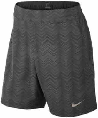 00a6380de8603 Shopping Hanes or NIKE - Active Shorts - Active - Clothing - Men ...