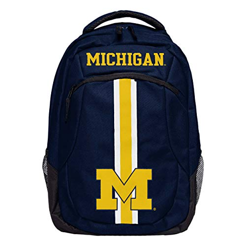 Michigan Action Backpack